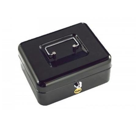 Cash Box Yale Small - Yale