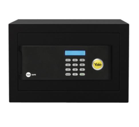 Cofre Digital Standard Compact - Yale