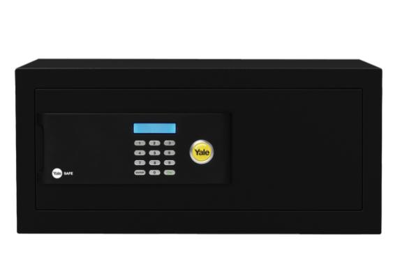Cofre Digital Standard Laptop - YLB/200/EB1 - Yale