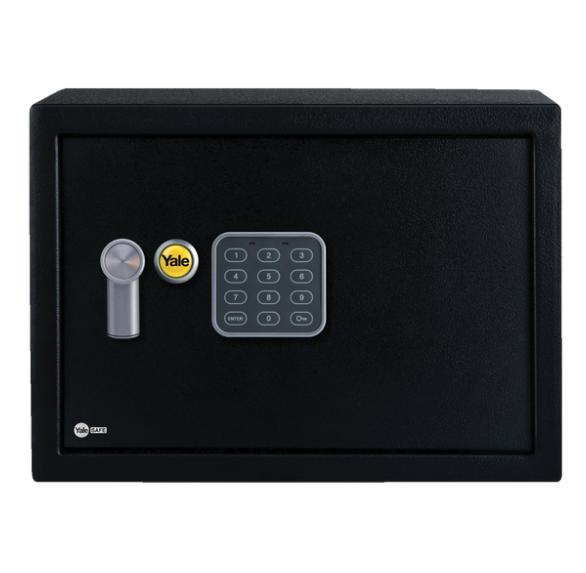 Cofre Digital Value Compact - YSV/200/DB1