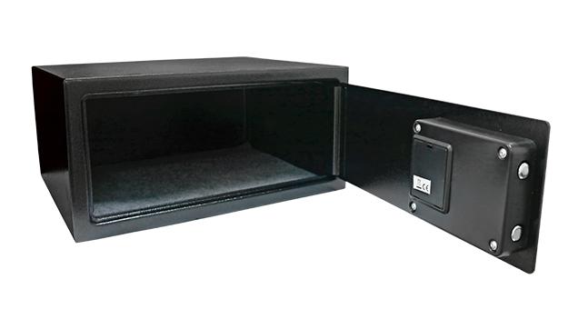 Cofre Digital Value Laptop - YLV/200/DB1