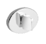 Fechadura Banheiro Duna 2 - 55mm - Imab
