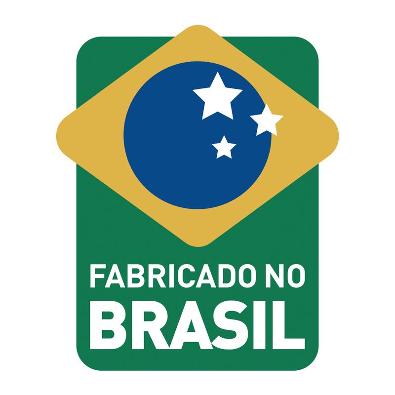 Jogo de Frigideiras em Alumínio - Revestimento Interno Starflon Premium e Externo Esmaltado - Vermelho - 2 Peças - Tramontina