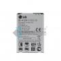 Bateria Lg G2 Lite D295