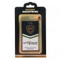 Bateria Gold Edition Motorola Moto G1 Xt1032 Xt1033