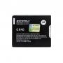 Bateria Motorola Moto G5 Gk40