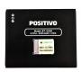 Bateria Positivo Bt-S500 Original