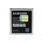 Bateria Samsung Galaxy Gran Prime G530 SM-G530H Com Chip