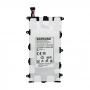 Bateria Samsung Galaxy Tab 2 7.0 P3100 P6200 P6210