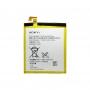 Bateria Sony Xperia T2 Ultra D5322 - Agpb012