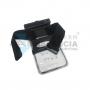 Capa Case Universal A Prova D'Água Para Celulares H'Maston Yg006