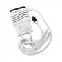 Carregador Micro USB V8 Inova Car-9012 3.1A 2 Usb Alta Velocidade