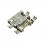 Conector De Carga Lg K10 2017 M250 - M320 - M400