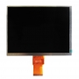 Display Lenoxx Tb 8100 Mod 02