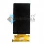 Display Samsung Galaxy Gran Prime Duos G530 G531