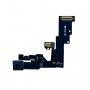 Flex Câmera Frontal Iphone 6 6G Sensor De Proximidade