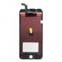Tela Display Apple Iphone 6 Plus A1522 A1524 A1593 Preto