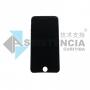Tela Display Apple Iphone 8 8G A1863 Preto