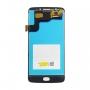 Tela Display Motorola Moto E4 Xt1762 Xt1763 Xt1764 Preto
