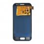 Tela Display Samsung Galaxy J1 Ace J110 Com Brilho Branco
