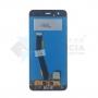 Tela Display Xiaomi Mi 6 Mce16 Preto