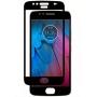 Película de Vidro 3D Motorola Moto G5S