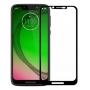 Película de Vidro 3D Motorola Moto G7 Play