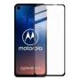 Película de Vidro 3D Motorola Moto One Vision