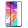 Película de Vidro 3D Samsung Galaxy A70 A705