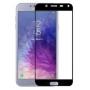 Película de Vidro 3D Samsung Galaxy J4 J400