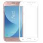 Película de Vidro 3D Samsung Galaxy J5 Prime G570
