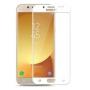Película de Vidro 3D Samsung Galaxy J7 Prime G610M
