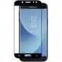 Película de Vidro 3D Samsung Galaxy J7 Pro J730
