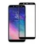 Película de Vidro 3D Samsung Galaxy J8 Sm-J810M