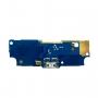 Placa Conector De Carga Asus Zenfone Zb552Kl X007D