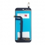 Tela Display Asus Zenfone Live Tv G500Tg