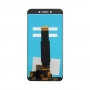Tela Display Asus Zenfone Live Zb501Kl A007 Branco