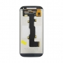 Tela Display Motorola Moto E2 Xt1523 Xt1514 Preto