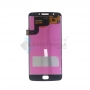 Tela Display Motorola Moto E4 Xt1762 Xt1763 Xt1764 Dourado