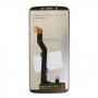 Tela Display Motorola Moto G6 Play Xt1922 Moto E5 Xt1944-4 Dourado