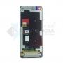 Tela Display Motorola Moto One Action Xt2013 Original