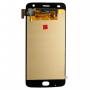 Tela Display Motorola Moto Z2 Play Xt1710 Branco 1ª Linha Incell