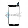 Tela Touch Samsung Galaxy Win I8552 I8552B Branco