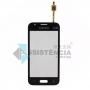 Tela Touch Samsung Galaxy J1 Mini J105 Sm-J105B/Dl Preto