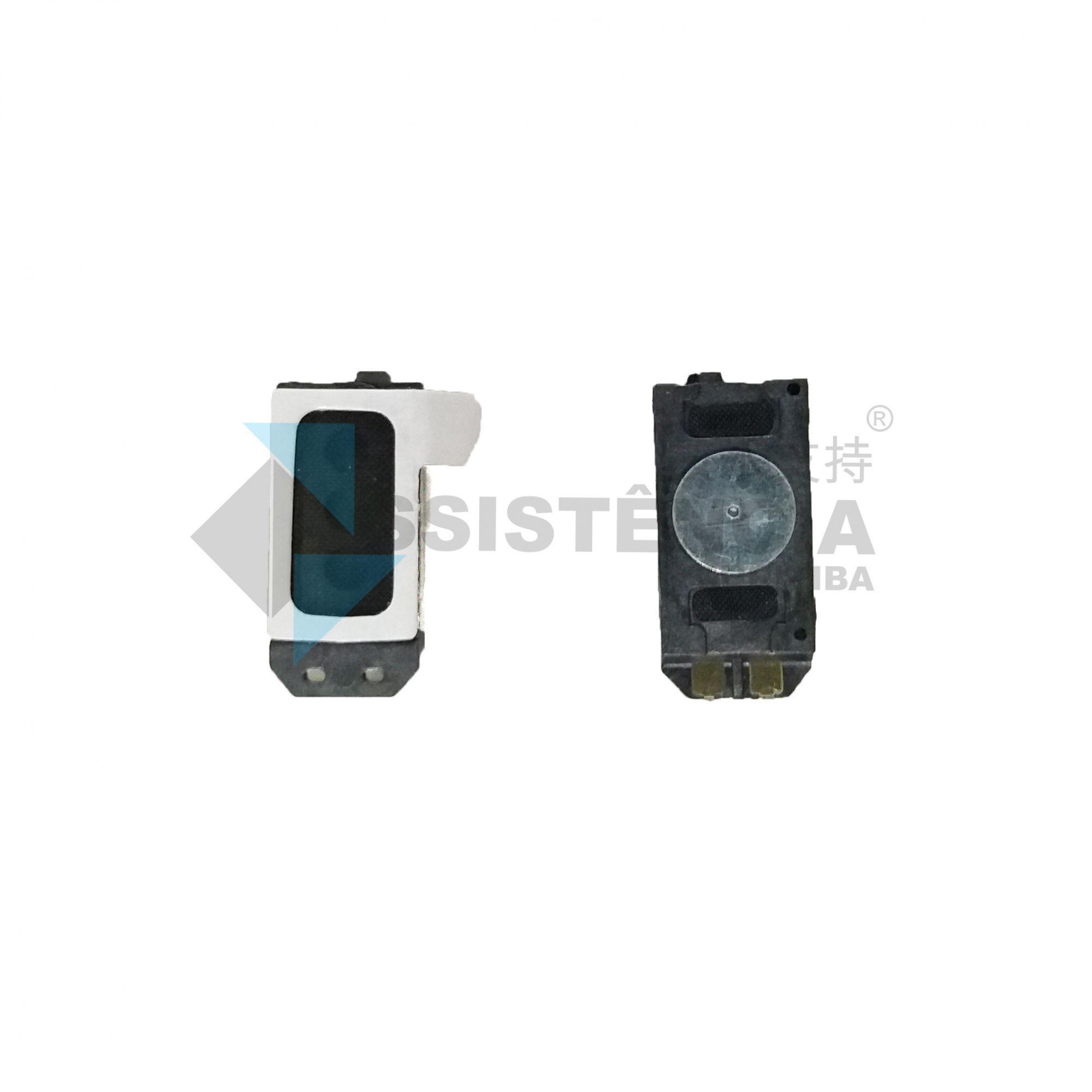 Alto Falante Auricular Samsung Galaxy J3 Pro J310