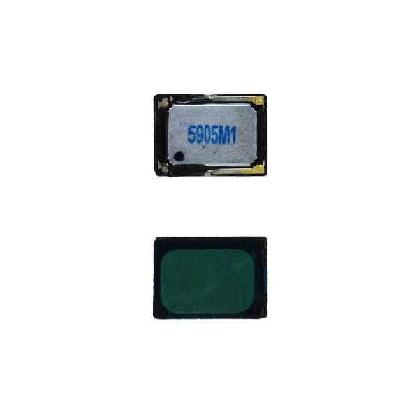Alto Falante Buzzer Campainha Mp3 Sony Xperia Z2 D6502 D6503