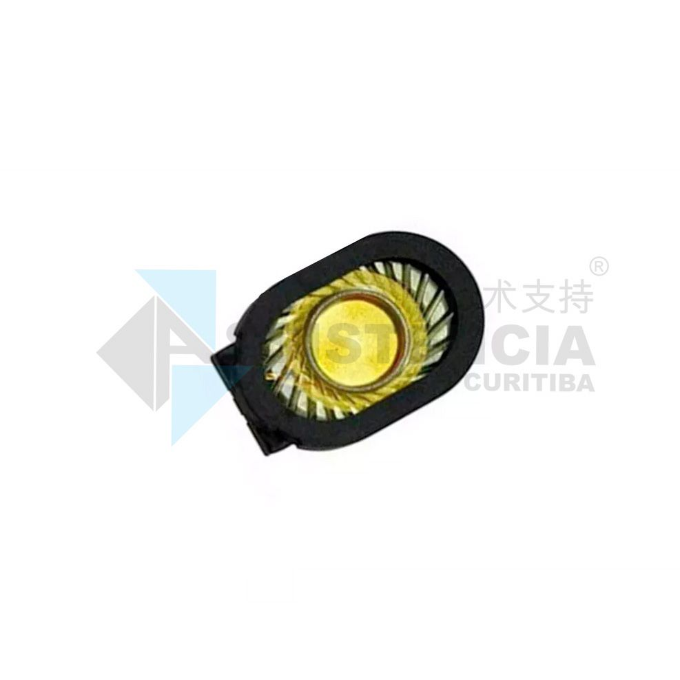Alto Falante Campainha Motorola Moto E Xt1021 Xt1022 Xt1025