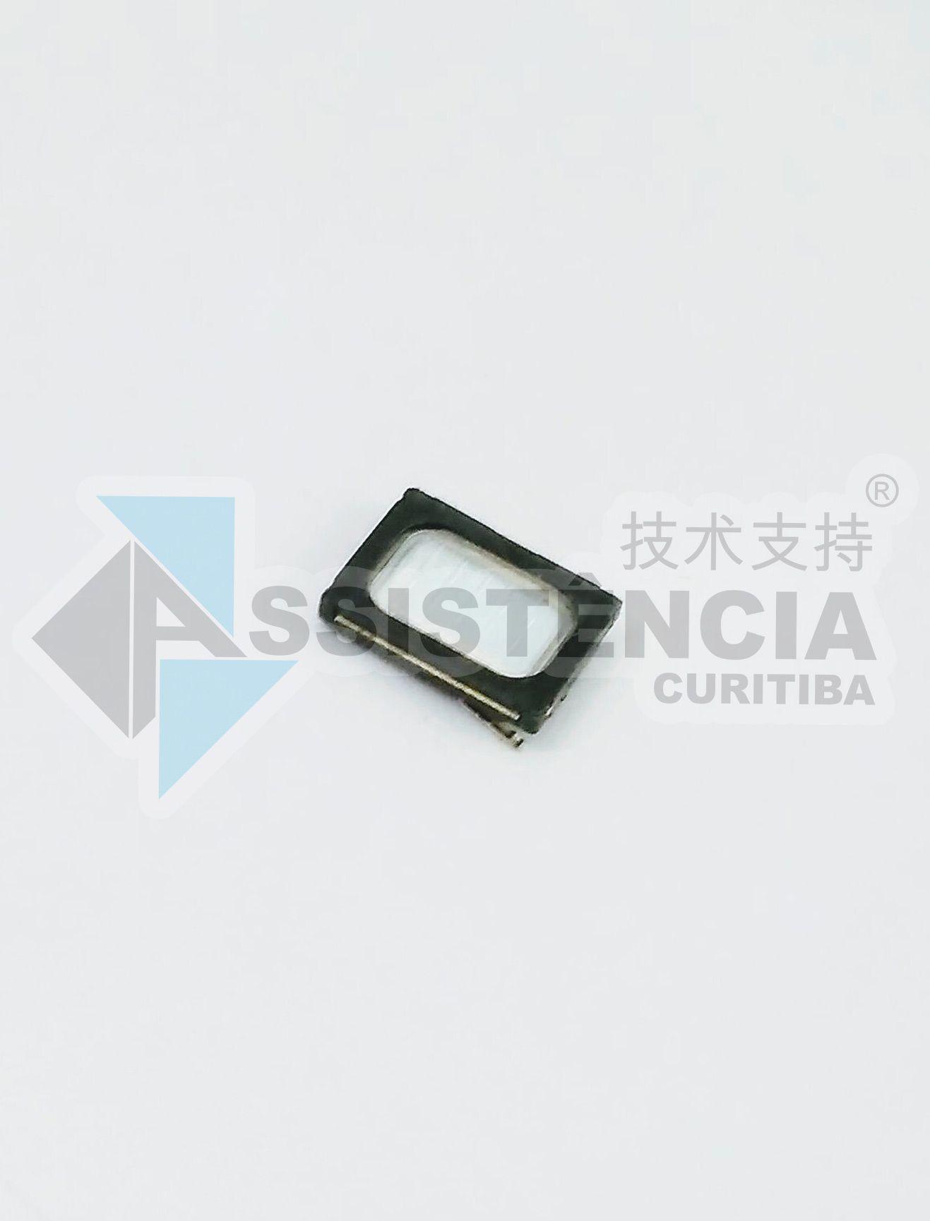 Alto Falante Campainha Mp3 Sony Xperia Z1 C6903 C6902 C6943 Original
