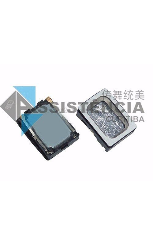 Alto Falante Campainha Sony Xperia Z3 D6633 Original