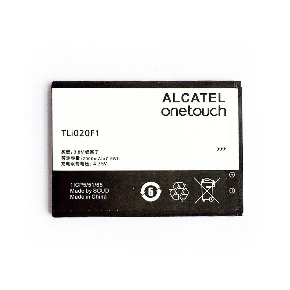 Bateria Alcatel Pixi 4 5045J Original